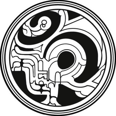 The Past The Gallifreyan Matrix